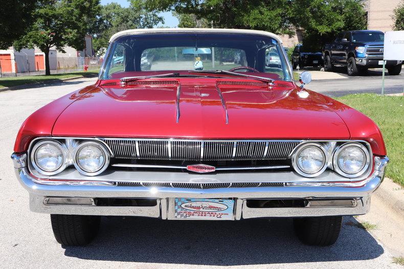 548207c771543 low res 1961 oldsmobile starfire