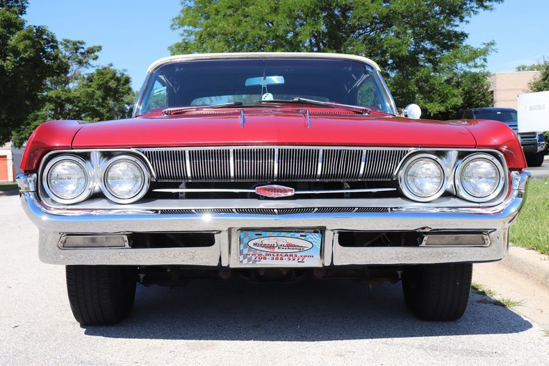 54822a17fd5f3 low res 1961 oldsmobile starfire