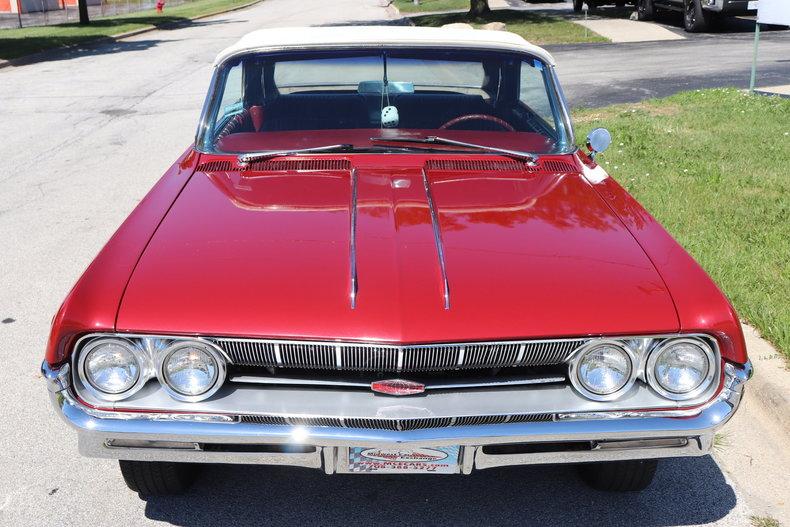 54825ff3740c7 low res 1961 oldsmobile starfire