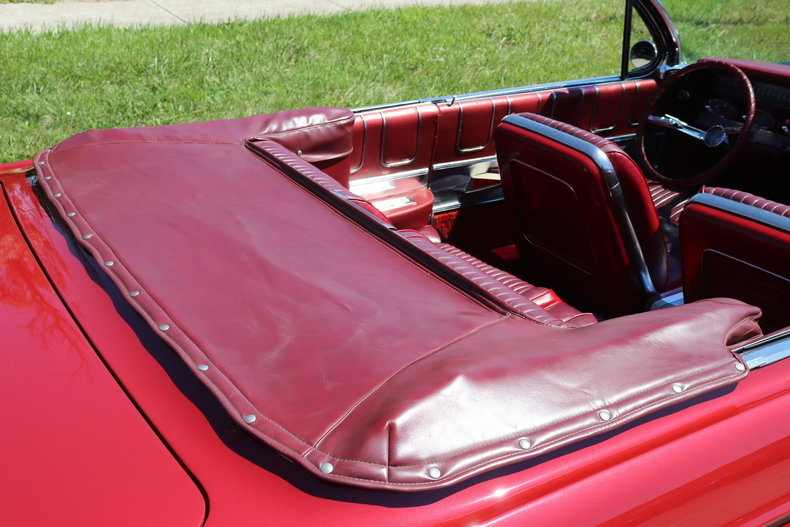 5482719f8b403 low res 1961 oldsmobile starfire