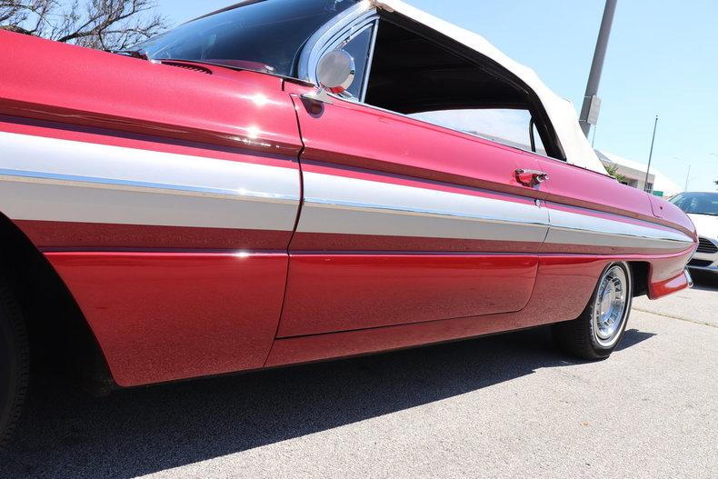 548393f860141 low res 1961 oldsmobile starfire