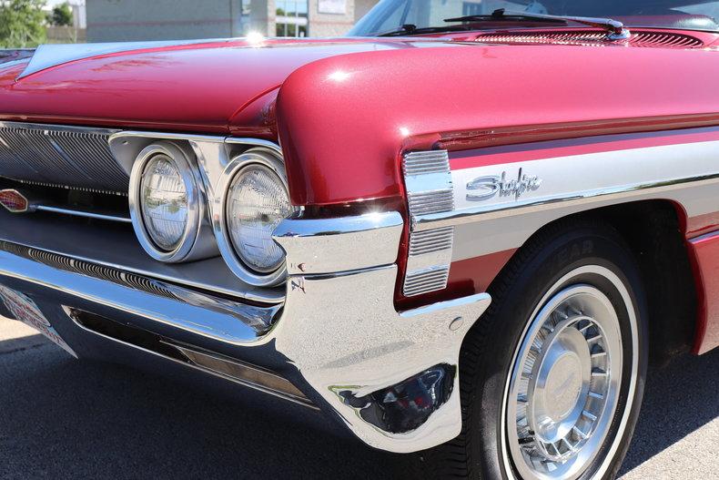 548408ea879c5 low res 1961 oldsmobile starfire