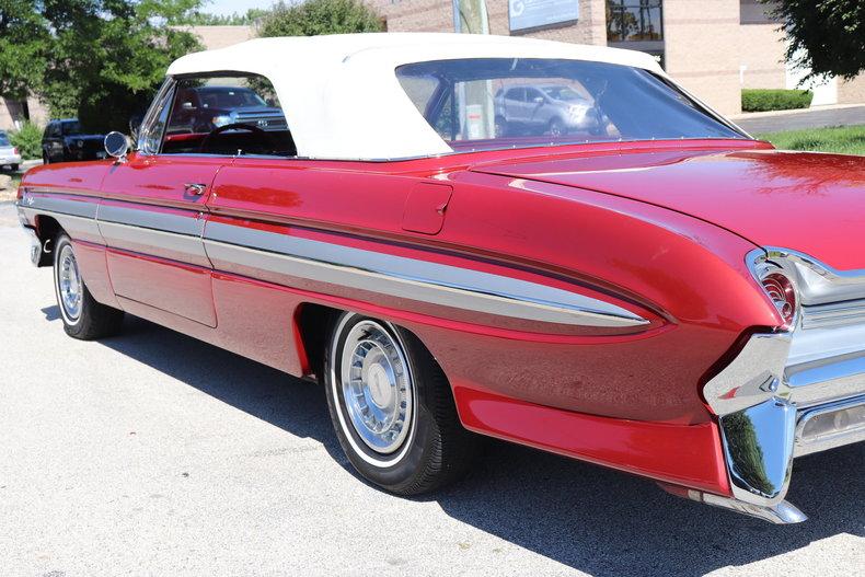 548467f8c570c low res 1961 oldsmobile starfire