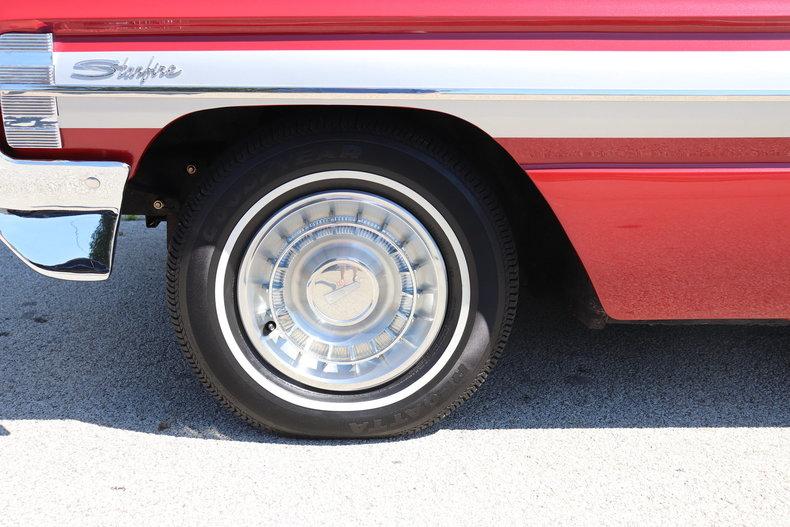 54847b3fccec7 low res 1961 oldsmobile starfire