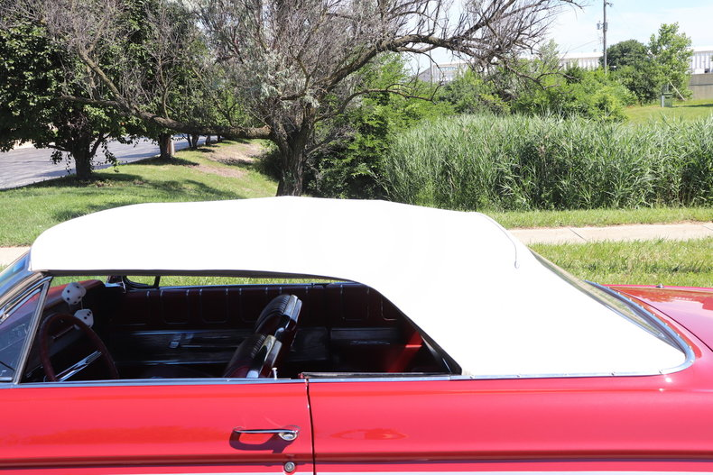 54849babf8485 low res 1961 oldsmobile starfire