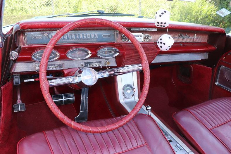 548575e384e0d low res 1961 oldsmobile starfire