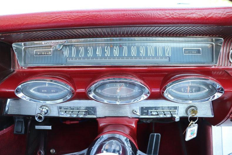 54859064c154b low res 1961 oldsmobile starfire
