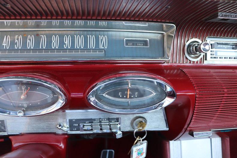 54860cf567767 low res 1961 oldsmobile starfire