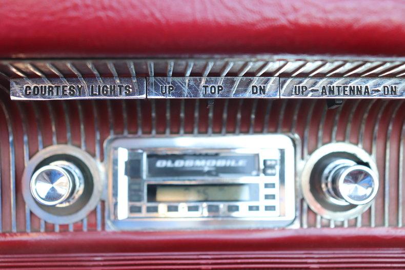 54861084e4060 low res 1961 oldsmobile starfire