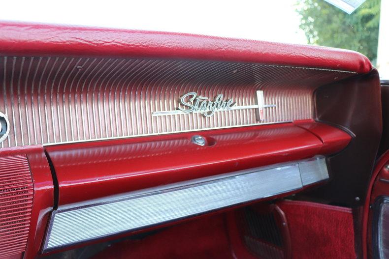 548674ab73feb low res 1961 oldsmobile starfire