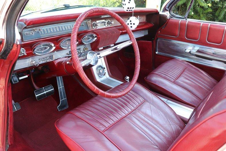 5487205b83744 low res 1961 oldsmobile starfire