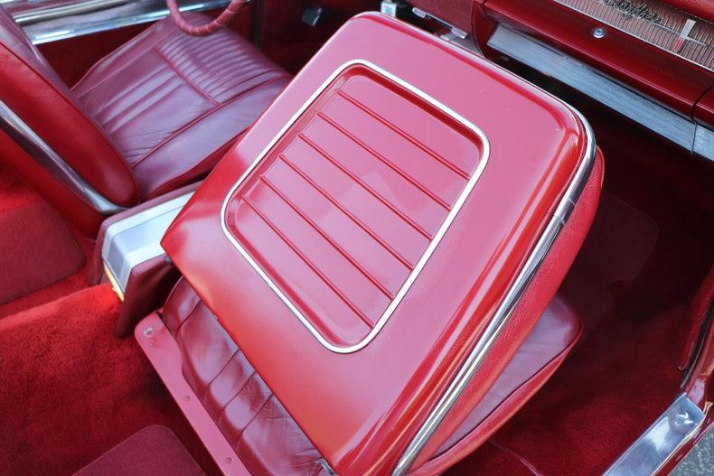 548809f9bbca4 low res 1961 oldsmobile starfire