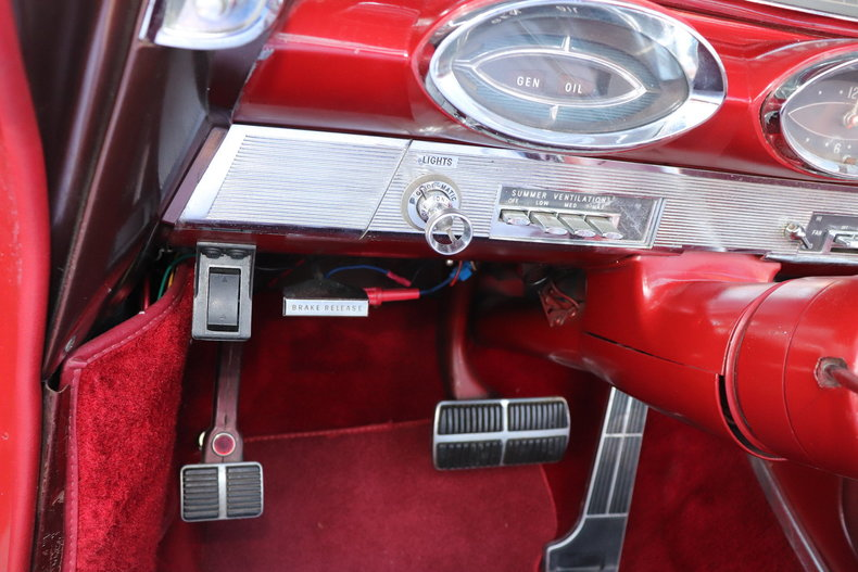 548854f93997f low res 1961 oldsmobile starfire