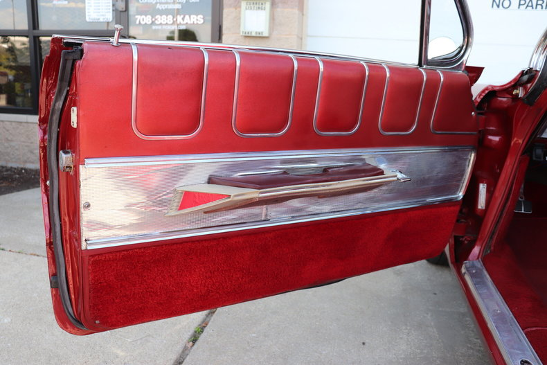 54886bca296b3 low res 1961 oldsmobile starfire