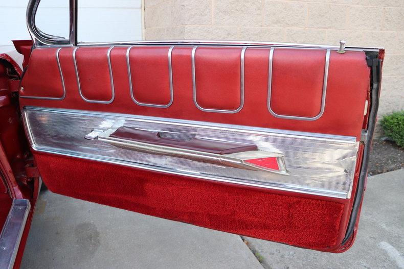 548966ea6adaf low res 1961 oldsmobile starfire