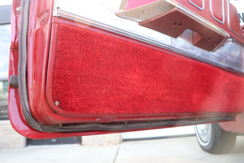 548975df58fe0 low res 1961 oldsmobile starfire