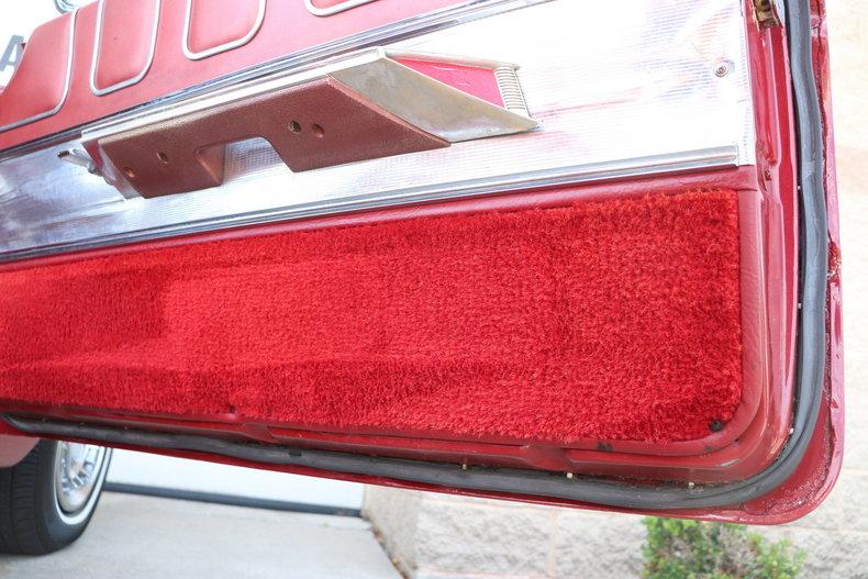 5489998942998 low res 1961 oldsmobile starfire