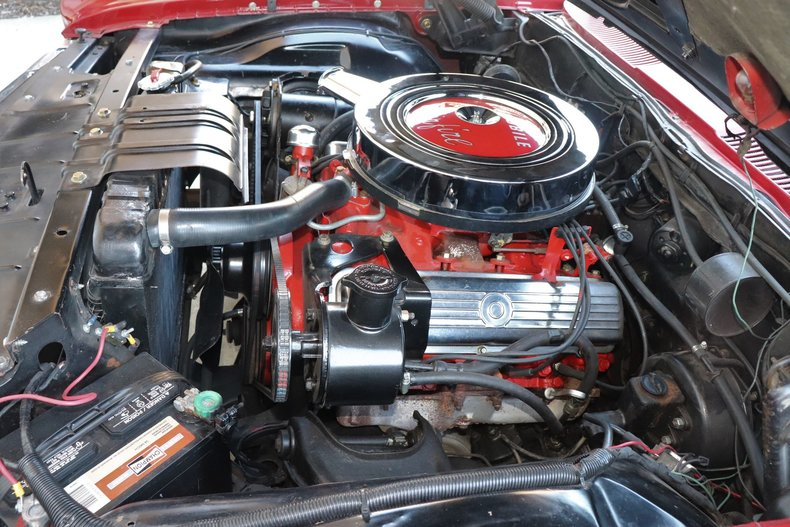 54901220788a8 low res 1961 oldsmobile starfire