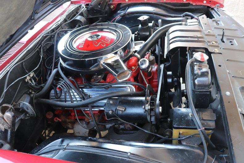 54902e35e735b low res 1961 oldsmobile starfire