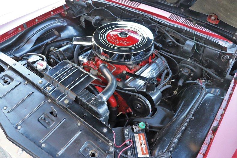 549039e4b0845 low res 1961 oldsmobile starfire