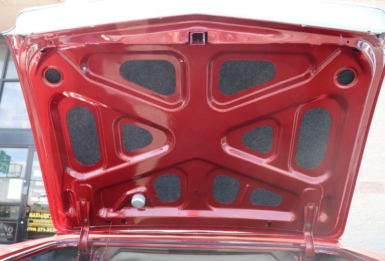 54906eb3492e2 low res 1961 oldsmobile starfire