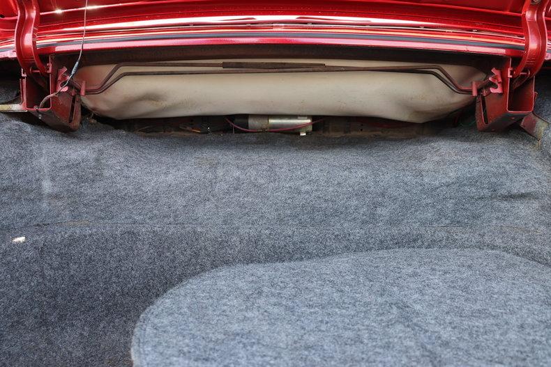 54908a1da9c42 low res 1961 oldsmobile starfire