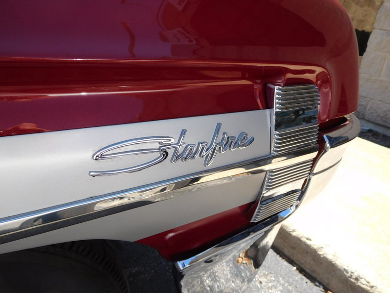 562690979a8b9 low res 1961 oldsmobile starfire convertible