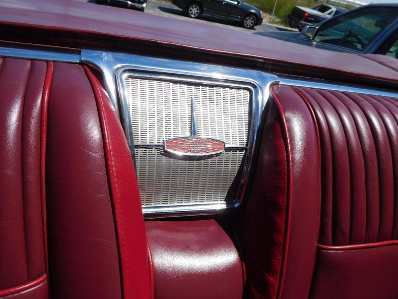 562778ca826c2 low res 1961 oldsmobile starfire convertible
