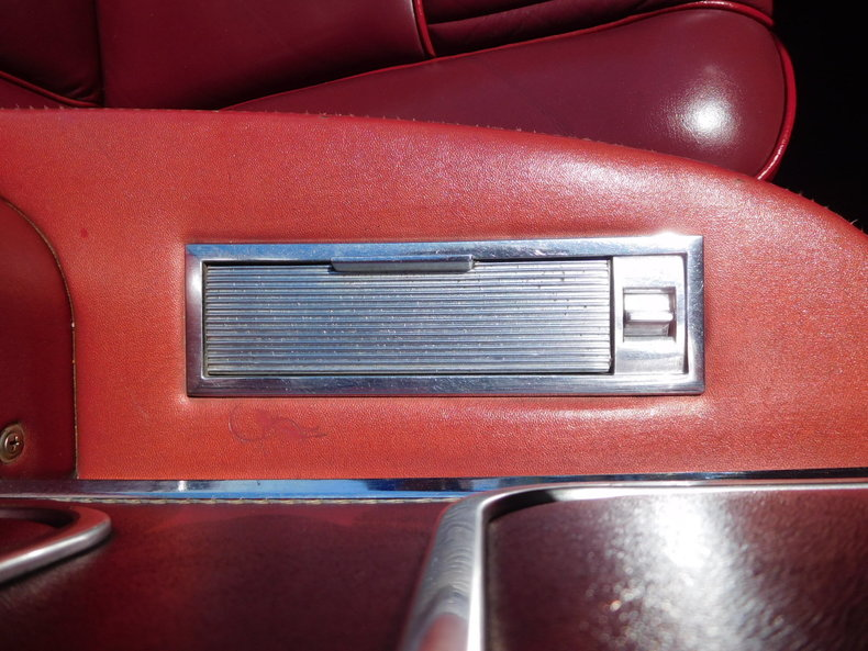 562794475cfd9 low res 1961 oldsmobile starfire convertible