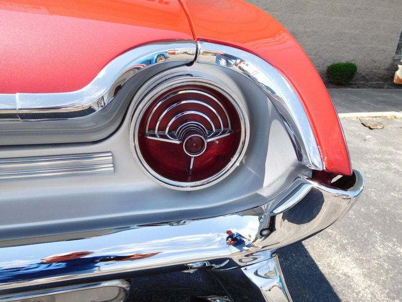 56280b365c9ea low res 1961 oldsmobile starfire convertible