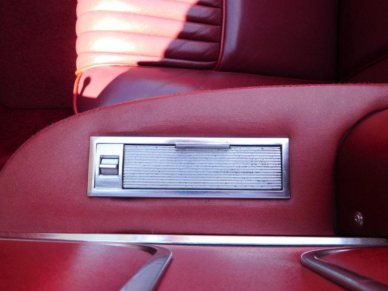 56282c10cde0c low res 1961 oldsmobile starfire convertible
