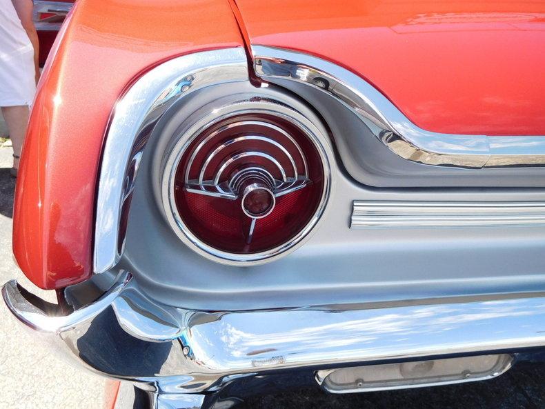 562835797c357 low res 1961 oldsmobile starfire convertible