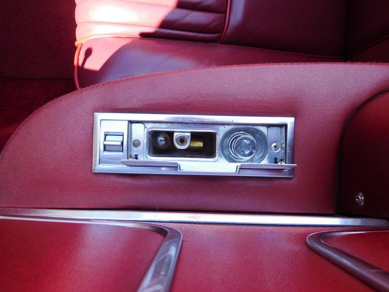 56284b77d7c13 low res 1961 oldsmobile starfire convertible