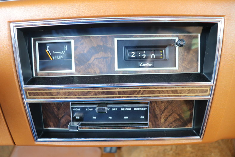 56366aa98f946 low res 1977 lincoln continental town coupe