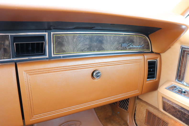 56371d16813d6 low res 1977 lincoln continental town coupe