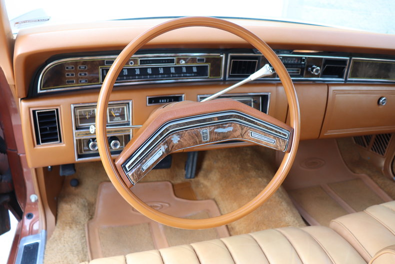 563734a7bcc76 low res 1977 lincoln continental town coupe