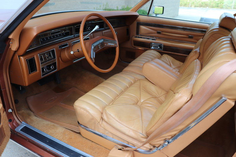 563759a238260 low res 1977 lincoln continental town coupe