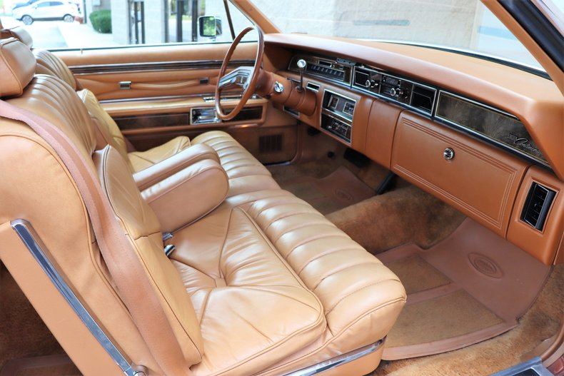 61633a4f06edc low res 1977 lincoln continental town coupe