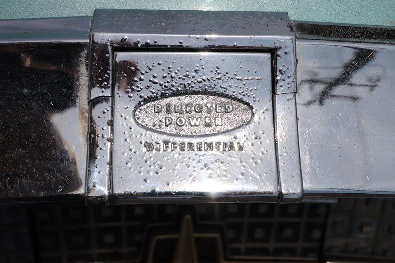 55224e50987e7 low res 1960 lincoln continental mark v