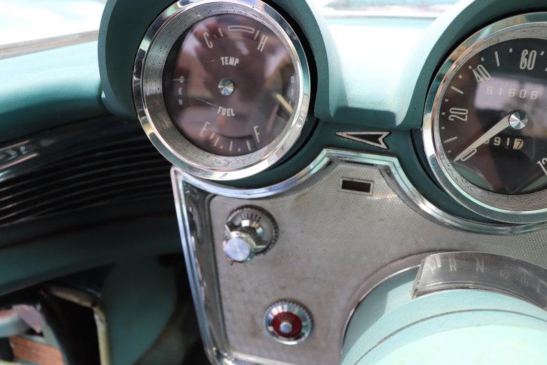 55234da4b9097 low res 1960 lincoln continental mark v