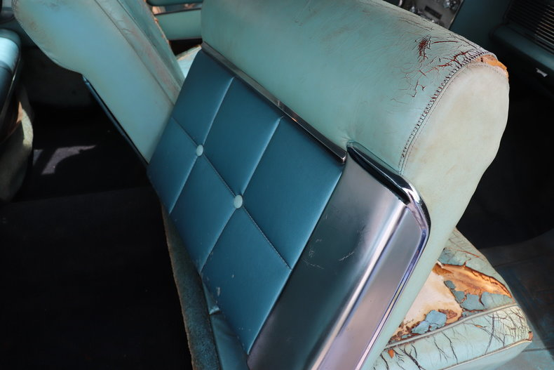 552504f1bf3ef low res 1960 lincoln continental mark v