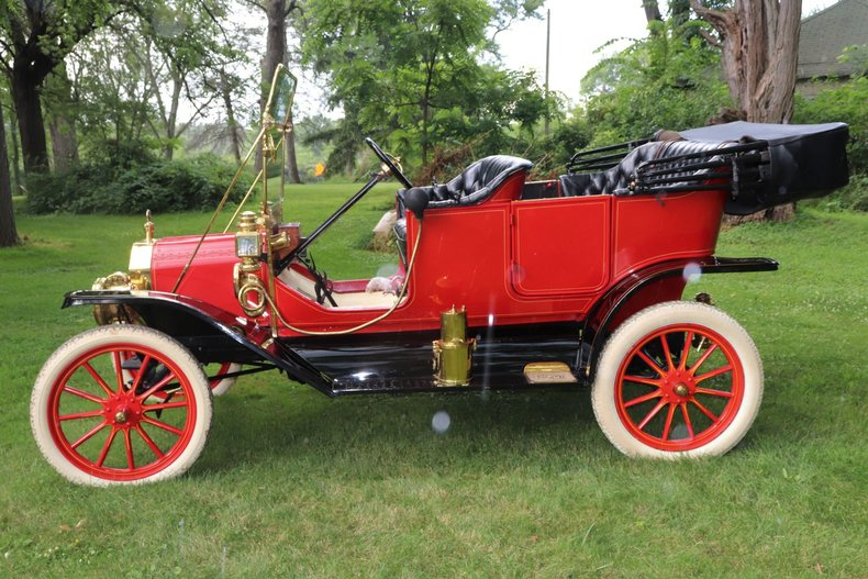 55520b6205cb4 low res 1912 ford model t four door touring