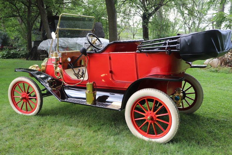 5552268d57531 low res 1912 ford model t four door touring