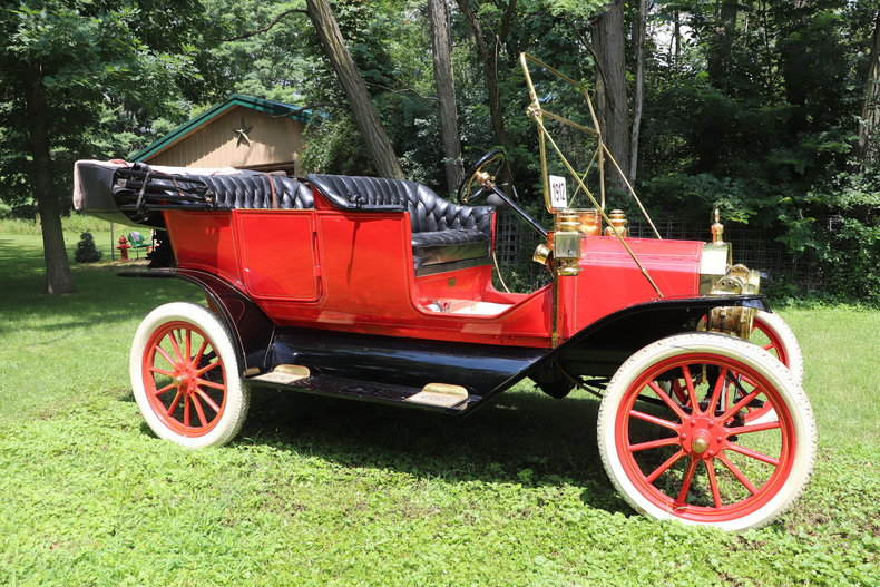 55531992fb366 low res 1912 ford model t four door touring