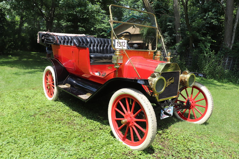 55532cb79af9e low res 1912 ford model t four door touring