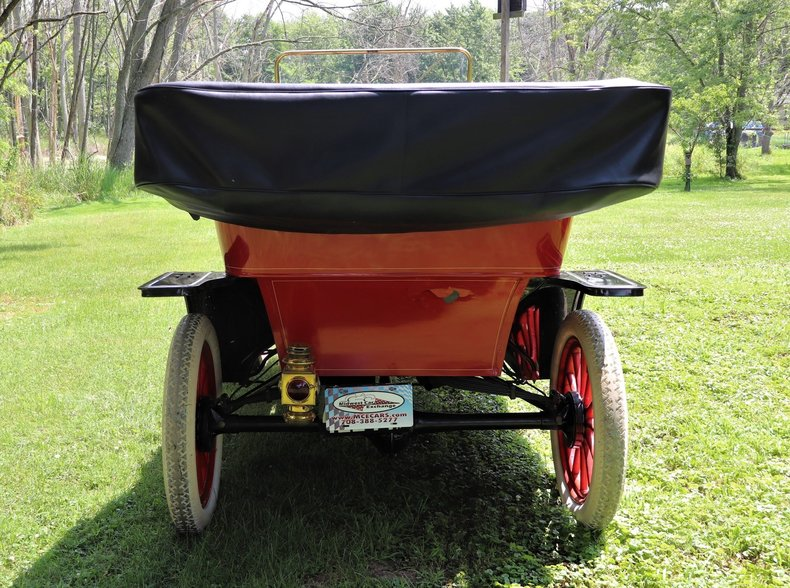 5554510ba6e1b low res 1912 ford model t four door touring