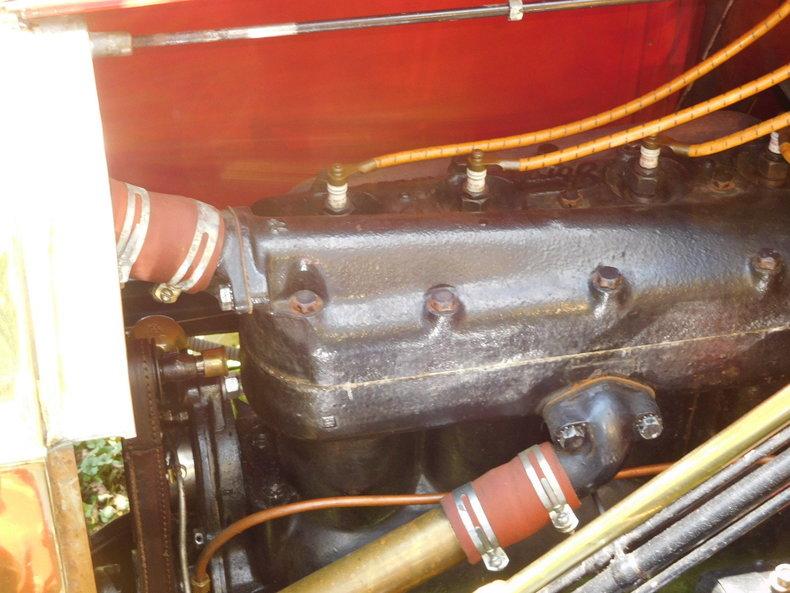 55901e3f7e3e9 low res 1912 ford model t four door touring