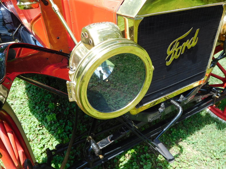 559186e9a03a8 low res 1912 ford model t four door touring