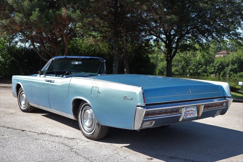 5543237a82ba8 low res 1967 lincoln continental