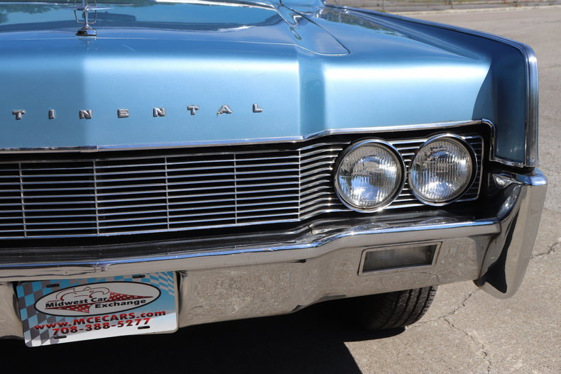5543634a18090 low res 1967 lincoln continental